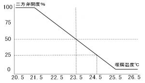 2014-06-04_1757