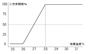 2014-07-08_1755