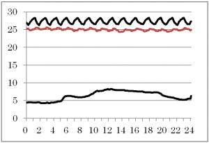 2014-10-08_1724