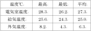 2014-10-08_1725