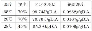 2015-04-07_1027